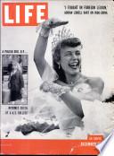 15 dec 1952