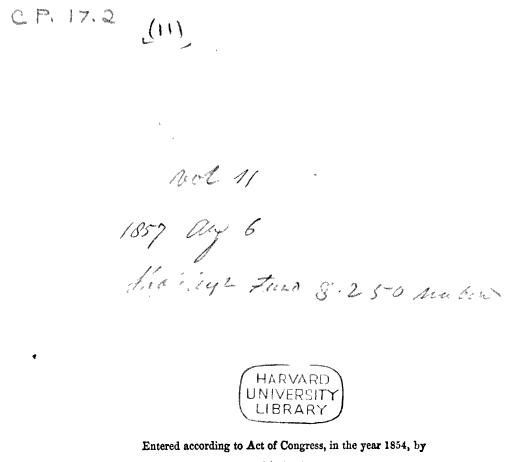 [ocr errors][ocr errors][ocr errors][subsumed][ocr errors][merged small]