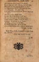 Sida 71